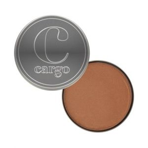 Cargo TRAVEL Swimmable Water Resistant Bronzer